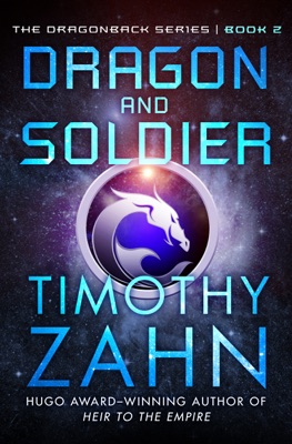 Dragon and Soldier - Timothy Zahn pdf download