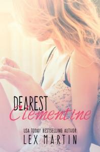 Dearest Clementine - Lex Martin pdf download