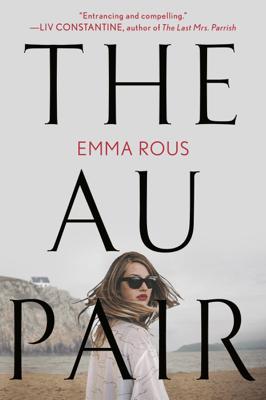 The Au Pair - Emma Rous pdf download
