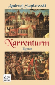 Narrenturm - Andrzej Sapkowski & Barbara Samborska pdf download