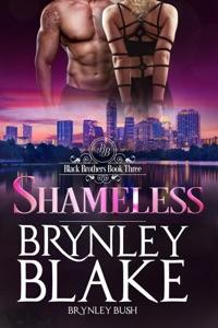 Shameless - Brynley Blake & Brynley Bush pdf download