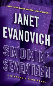 Smokin' Seventeen - Janet Evanovich pdf download