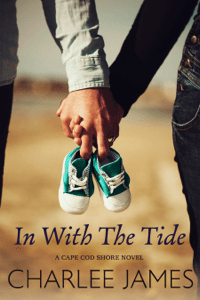 In with the Tide - Charlee James pdf download