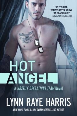 HOT Angel - Lynn Raye Harris pdf download