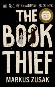 The Book Thief - Markus Zusak pdf download