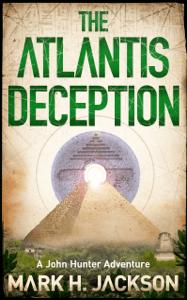 The Atlantis Deception - Mark Jackson pdf download