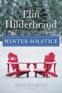 Winter Solstice - Elin Hilderbrand pdf download