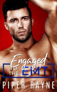 Engaged to the EMT - Piper Rayne pdf download