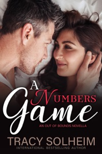 A Numbers Game - Tracy Solheim pdf download