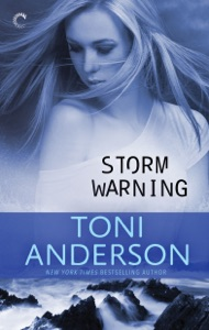Storm Warning - Toni Anderson pdf download