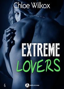 Extreme Lovers (saison 2) – 4 - Chloe Wilkox pdf download