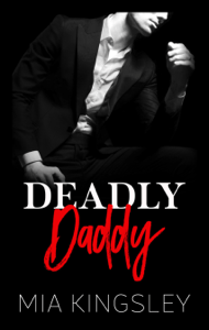 Deadly Daddy - Mia Kingsley pdf download