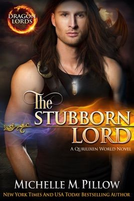 The Stubborn Lord - Michelle M. Pillow pdf download