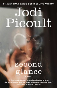 Second Glance - Jodi Picoult pdf download