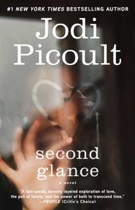 Second Glance - Jodi Picoult pdf download