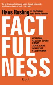 Factfulness - Hans Rosling pdf download