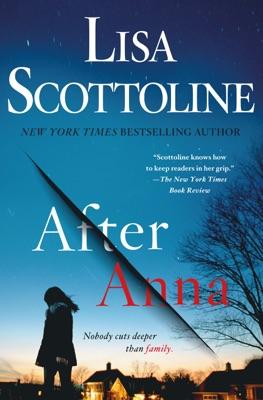 After Anna - Lisa Scottoline pdf download
