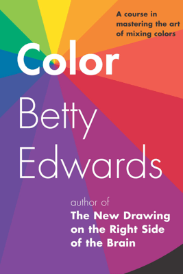 Color - Betty Edwards