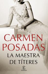 La maestra de títeres - Carmen Posadas pdf download