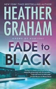 Fade to Black - Heather Graham pdf download