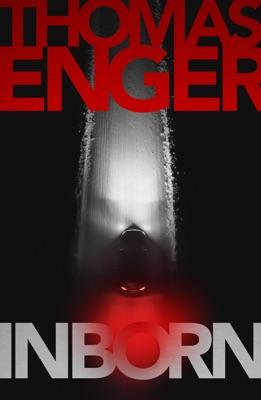 Inborn - Thomas Enger pdf download