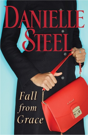 Fall from Grace by Danielle Steel PDF Download