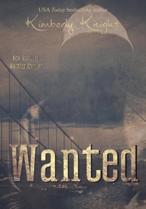 Wanted - Kimberly Knight pdf download