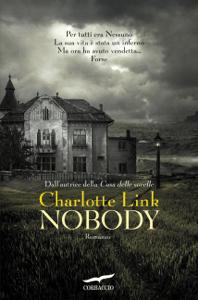 Nobody - Charlotte Link pdf download