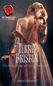 En brazos de un conquistador - Terri Brisbin pdf download