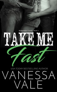 Take Me Fast - Vanessa Vale pdf download