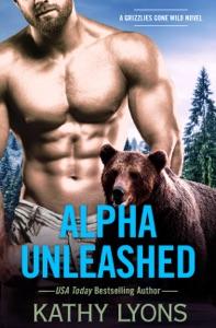 Alpha Unleashed - Kathy Lyons pdf download