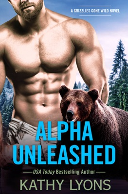 Alpha Unleashed - Kathy Lyons pdf download