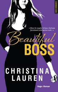 Beautiful Boss - Christina Lauren pdf download