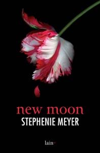 New Moon (edizione italiana) - Stephenie Meyer pdf download