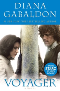 Voyager - Diana Gabaldon pdf download