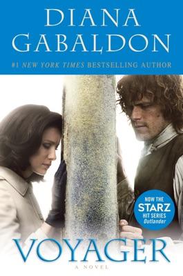 Voyager - Diana Gabaldon pdf download