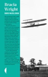 Bracia Wright - David McCullough pdf download