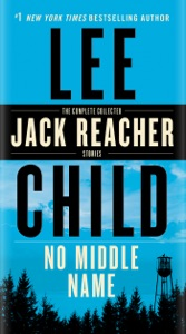 No Middle Name - Lee Child pdf download
