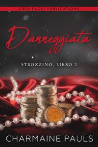 Danneggiata - Charmaine Pauls pdf download