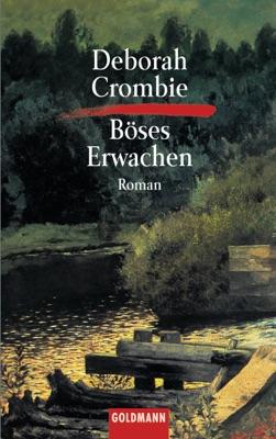 Böses Erwachen - Deborah Crombie pdf download
