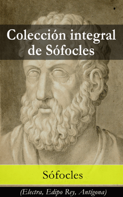 Colección integral de Sófocles - Sófocles pdf download