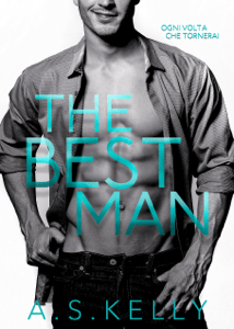 The Best Man - A. S. Kelly pdf download