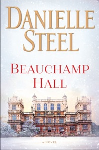Beauchamp Hall - Danielle Steel pdf download