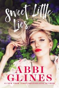 Sweet Little Lies - Abbi Glines pdf download