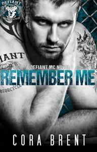 Remember Me - Cora Brent pdf download