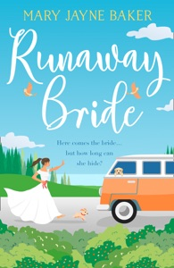 Runaway Bride - Mary Jayne Baker pdf download