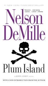 Plum Island - Nelson DeMille pdf download