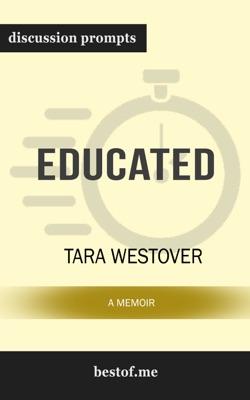 Educated: A Memoir by Tara Westover - Tara Westover pdf download