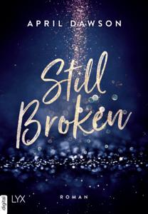 Still Broken - April Dawson pdf download