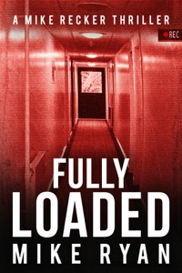 Fully Loaded - Mike Ryan pdf download
